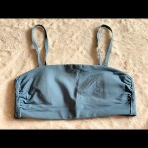 lululemon athletica Intimates & Sleepwear - Lululemon Intended Bra